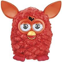 Furby - Juguete