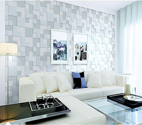 wall-papers-simple-3d-thick-non-woven-wallpaper-living-room-tv-background-bedroom-bed-wallpaper-6503