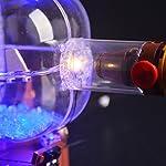 Lightailing-Set-di-Luci-per-Nave-In-Bottiglia-Modello-da-costruire-Kit-luce-led-compatibile-con-Lego-21313-NON-incluso-nel-modello