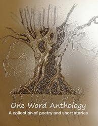 One Word Anthology (English Edition)