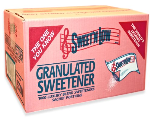 sweetn-low-granulated-sweetner-sugar-substitute-1000-sachets