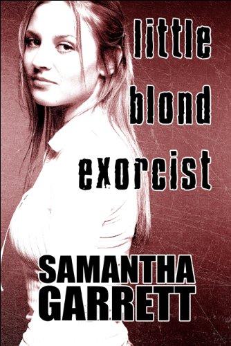 Little Blond Exorcist