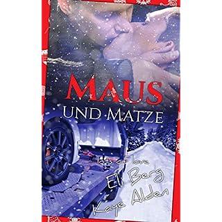 Maus und Matze (Lots of Love 3)