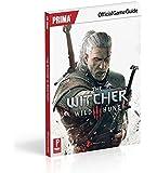 The Witcher 3: Wild Hunt - Das offizielle Lösungsbuch