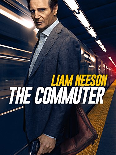 The Commuter [dt./OV] - 96