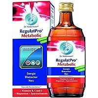 Regulat Pro Metabolic flüssig 350 ml preisvergleich bei billige-tabletten.eu