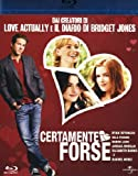 Certamente, forse [Blu-ray] [IT Import]