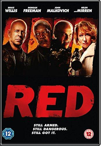 red-dvd