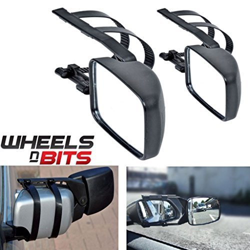2-x-caravan-towing-mirror-extension-car-wing-mirrors-for-nissan-murano-x-trail-tino