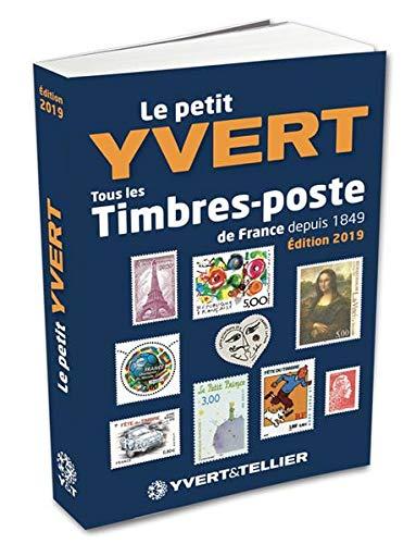 Le Petit Yvert par  (Poche - Mar 4, 2019)
