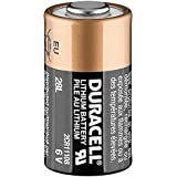 Varta F37420 V Px 28 Lithium Batterie 6v 240383 Elektronik