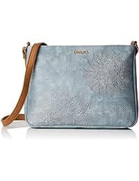 Desigual - Bag Atila Espot Women, Borse a tracolla Donna
