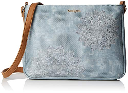 Desigual - Bag Atila Espot Women