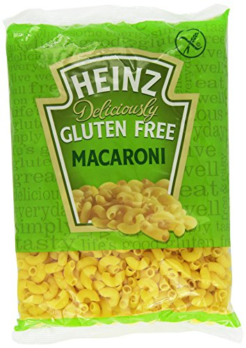 heinz-deliciously-gluten-free-macaroni-pasta-500-g-pack-of-6