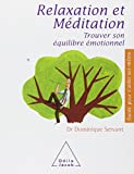 """Afficher """"Relaxation et méditation"""""""
