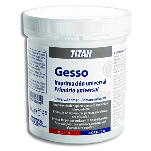titan-gesso-imprimacion-universal-500ml