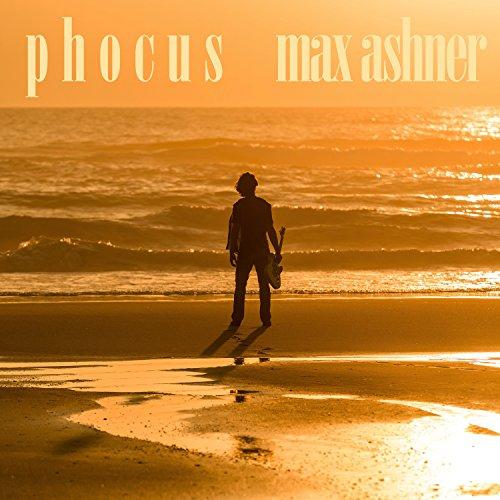 Phocus