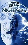 Nightside - Intégrale par Green