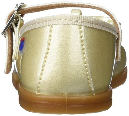 Baby Osso Hvs12251 pérola Mary Conguitos Jane Semi Girl Sapatos qPtTqY6W
