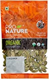 #5: Pro Nature 100% Organic Cardamom (Small) 50g