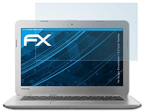 2-x-atfolix-displayschutzfolie-google-chromebook-133-inch-toshiba-schutzfolie-fx-clear-kristallklar