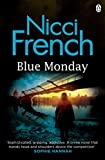 Blue Monday (Frieda Klein Series) by Nicci French