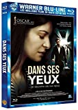 dans Ses Yeux [Blu-Ray]