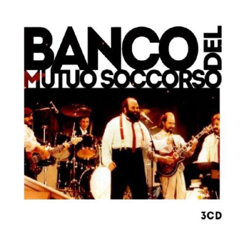 banco-del-mutuo-soccorso-3-cd