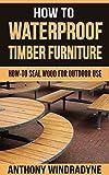 Outdoor Deck Paints - Best Reviews Guide