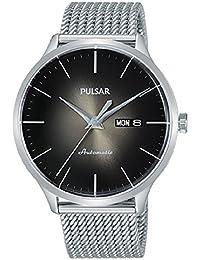 PULSAR BUSINESS relojes hombre PL4033X1EST