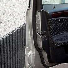 Mondaplen Wall Bumper Pannelli: un set da 4 pannelli rettangolari