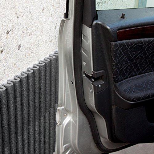 plaques-a-pare-chocs-muraux-mondaplen-plaques-en-mousse-autoadhesives-pour-proteger-les-portieres-de