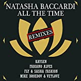 All The Time (Fabiano Alves Remix)