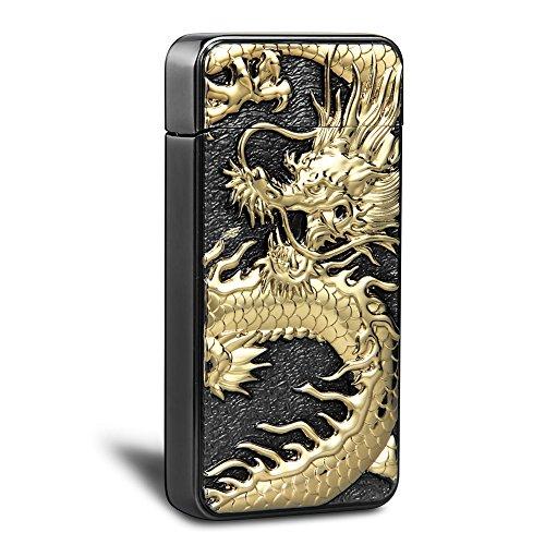 accendino-dragon-padgene-usb-veloce-elettronico-accendino-per-sigaretta-senza-gas-senza-fiamma-resis