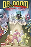 Doctor Doom and the Masters of Evil (2009) #2 (of 4) (English Edition)