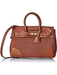 0812c6ecf3 Amazon.fr : sac mac douglas cuir : Chaussures et Sacs