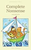 Complete Nonsense (Children's Classics)