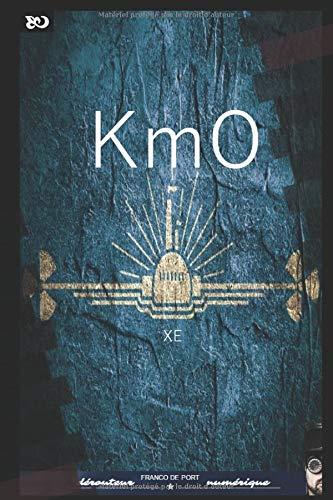 Km 0 par Xavier Eveillé