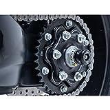 Schutz-Reperaturbausatz R & G KTM 1290Superduke R–R & G Racing 4450301