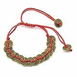 Mes-Bijoux-Bracelets Bracelet Charms et Perle Cadeau Femme Bijou Fantaisie Mode et...