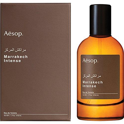 ".""AESOP"