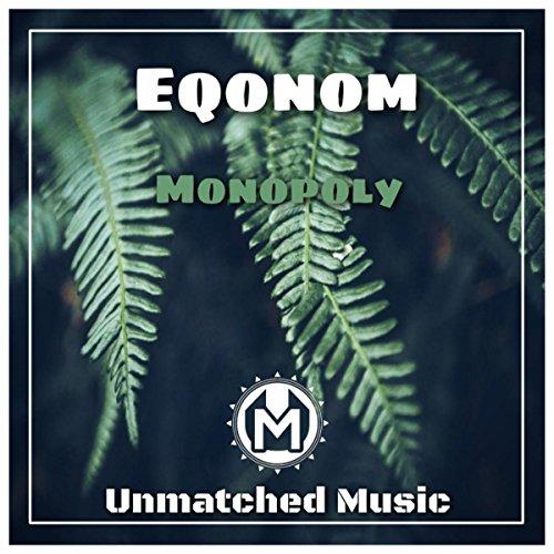 monopoly-original-mix