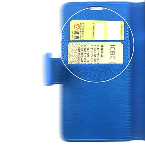 Locaa(TM) For Apple IPhone SE IPhoneSE 5SE 3D Bling Paon Case + Cadeau étuis Belle Cuir Qualité Housse Chocs Retour Bumper Cases Cas Couverture Protection Cover Shell [Série Paon 1] étui Rose - Paon B étui Bleu - Paon vert