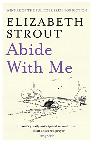 Descargar Libro Abide With Me (English Edition) de Elizabeth Strout