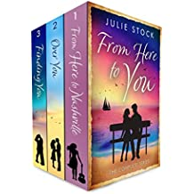 From Here to You - The Complete Series