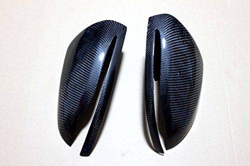 for-mercedes-benz-c63-amg-w205-2014-2015-carbon-fiber-mirror-covers