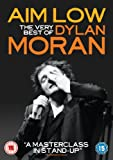 Aim Low: The Best of Dylan Moran  [DVD]