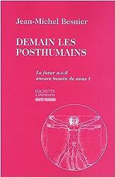 Demain les Posthumains