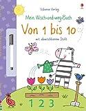 ISBN 1782320245