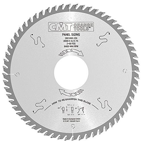 cmt-y28206013j-panel-sizing-saw-blade-320x44x32x66-z60-16-grados-tcg